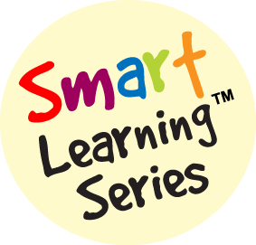 SMART Learning Series